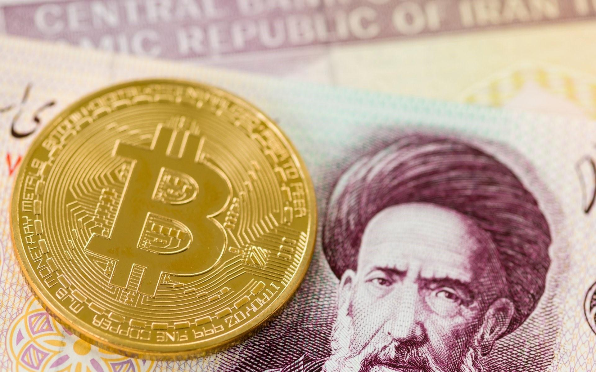 مشکلات ناشی از ممنوعیت خرید و فروش ارز دیجیتال