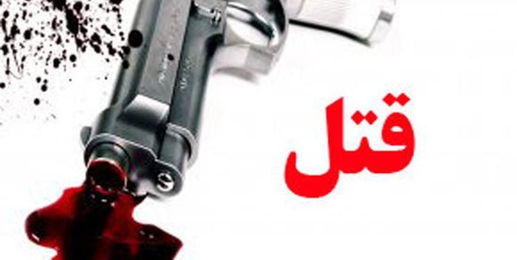 3 کشته در نزاع دستهجمعی چهارمحال و بختیاری