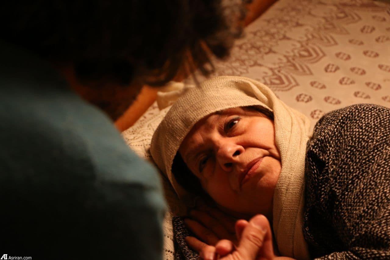 قتل بابک خرمدین؛ از داس پدر رومینا تا ساطور پدر و مادر کارگردان