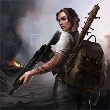 دانلود بازی روز شکار - Prey Day