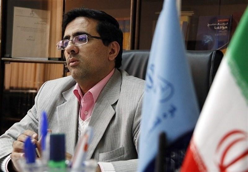 سرپرست دادسرای امور جنایی: پدر بابک خرمدین تفکرات ملی دارد و جنون ندارد