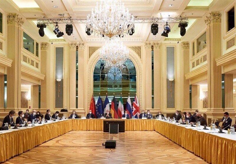 وزارت خارجه: خبرهای پرس تی وی درباره مذاکرات جعلی و تحریف شده است