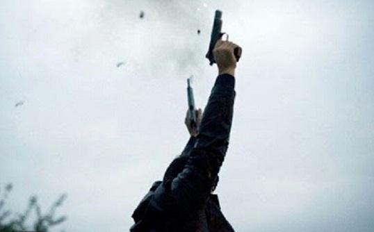 دستگیری یکی از عاملان تیراندازی در ماهشهر
