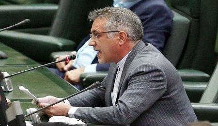 پیش بینی یک نماینده مجلس از حضور روسای قوا در انتخابات ۱۴۰۰