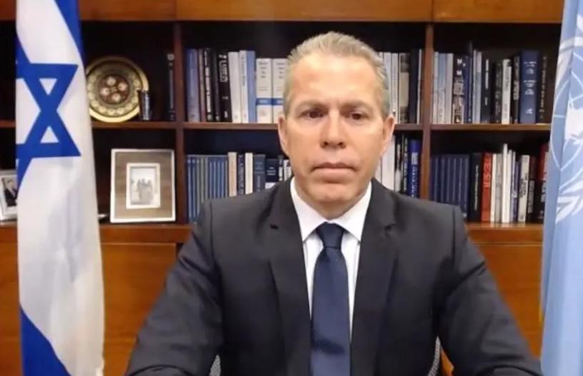 اسراییل: خود را مقید به توافق هسته ای با ایران نخواهیم دانست