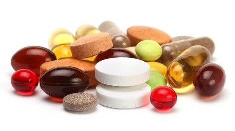 تقویت سیستم ایمنی با مولتی ویتامین، پروبیوتیک و امگا ۳ در دوران کرونا