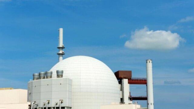 تفاهم عراق با ۳ کشور غربی برای ساخت راکتورهای هسته ای