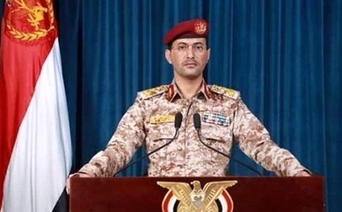 دومین حمله انصارالله یمن به فرودگاه ملک خالد عربستان