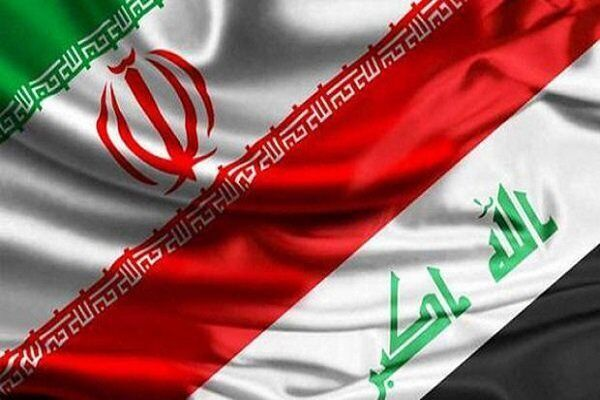 وزیر برق عراق به تهران سفر میکند