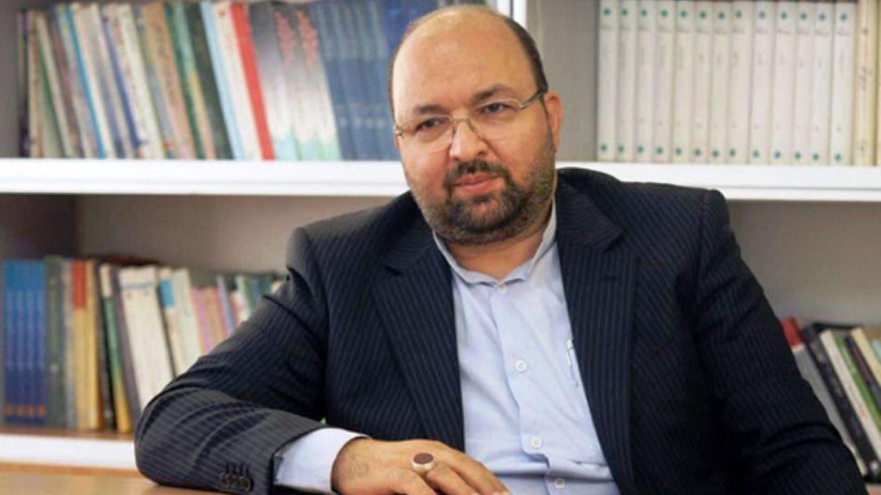 فعال اصلاحطلب: انتخابات ریاست جمهوری به دور دوم کشیده میشود