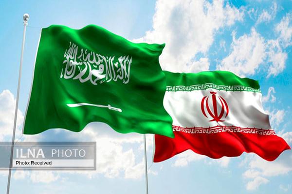 ادعای مقام سعودی در مورد ایران