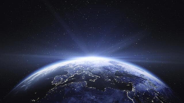 سازمان ملل: از نظر آب و هوایی سال سختی در انتظار جهان است