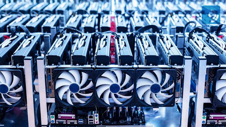 همه چیز درباره ارزهای دیجیتال: از بیت کوین و کیف پول تا استخراج و تحلیل بازار