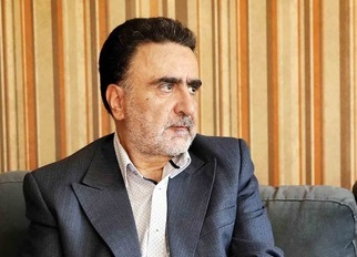 «مصطفی تاجزاده» رسماً اعلام کاندیداتوری کرد