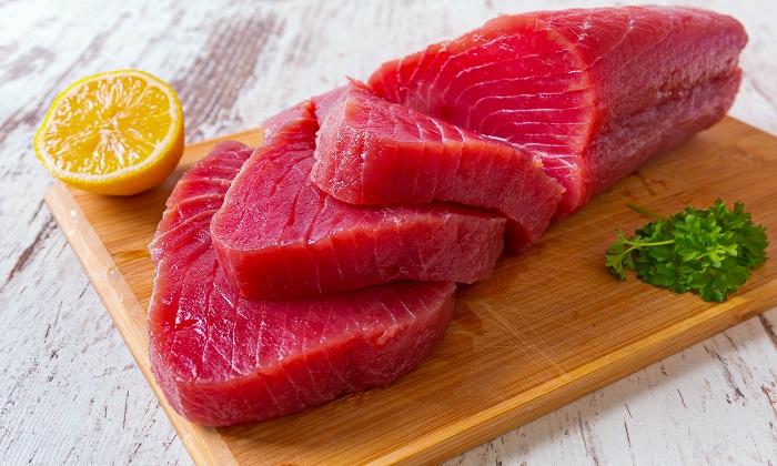 فرمول خوراکی برای محافظت و حفظ رطوبت پوست