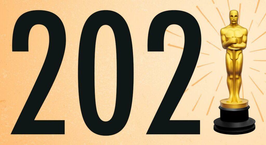برندگان اسکار 2021