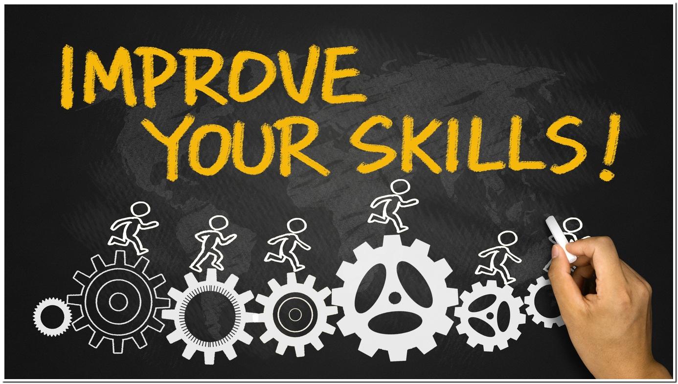 راه هایی برای تقویت مهارت های تفکر انتقادی و تصمیم گیری