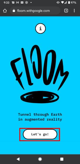 حفر تونل به نقاط مختلف جهان با