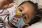 ابتلا کودکان به کرونا جدیتر شد/ آیا شیر مادر مبتلا، کودک را هم مبتلا میکند؟ (فیلم)