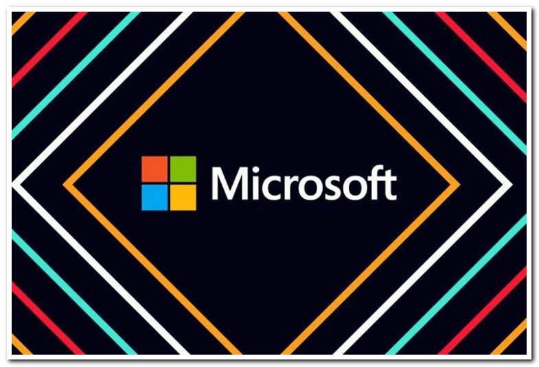 اقدامات مایکروسافت پس از حملات هکری گسترده