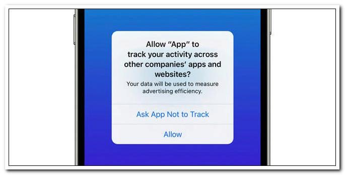 بهروزرسانی iOS 14.5 منتشر شد