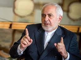 ظریف: آماده ایم تا هزینه بشویم تا نظام، کشور و رهبری حفظ شود