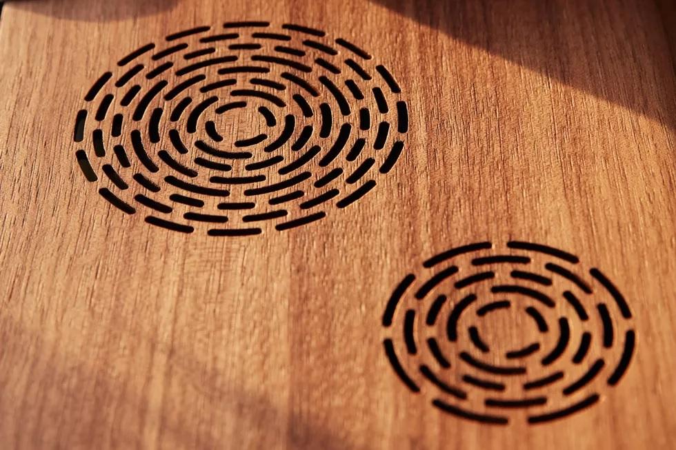 رولزرویس اُریبه؛ ترکیبی باشکوه از سه فرهنگ مختلف