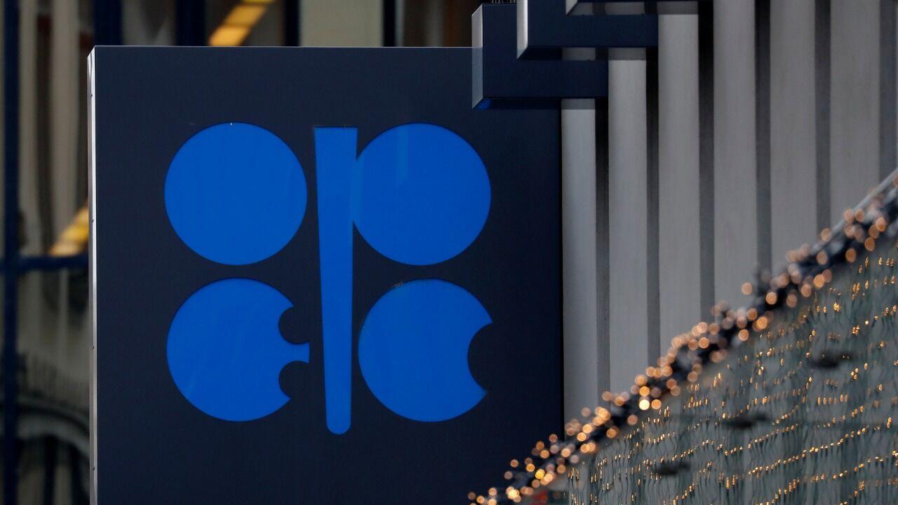 اوپک: نفت ایران به صورت منظم و شفاف وارد بازار خواهد شد
