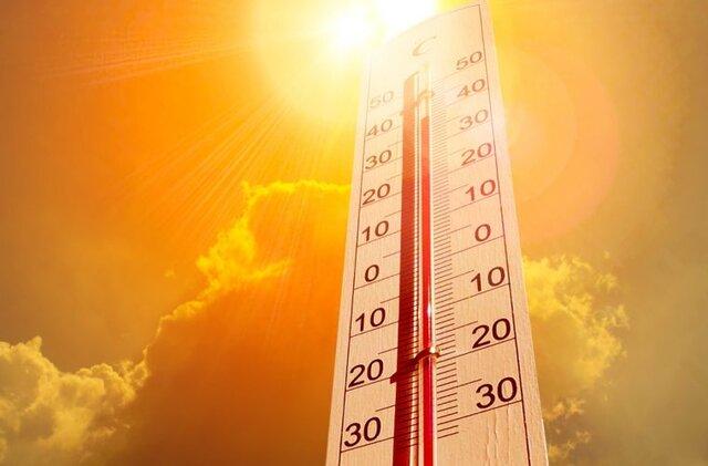 گرمای شدید، ادارات ۱۷ شهرستان خوزستان را تعطیل کرد