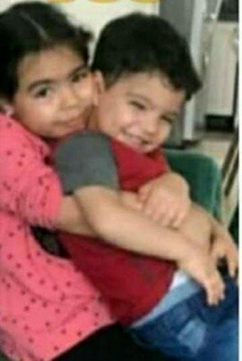 مرگ 2 کودک در اثر مصرف سوسیس و کالباس فاسد در گیلان