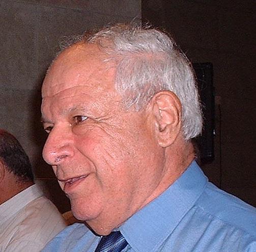دانشمند موشکی و فضایی اسراییل کشته شد