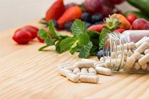 این غذاها را جایگزین مولتی ویتامین ها کنید