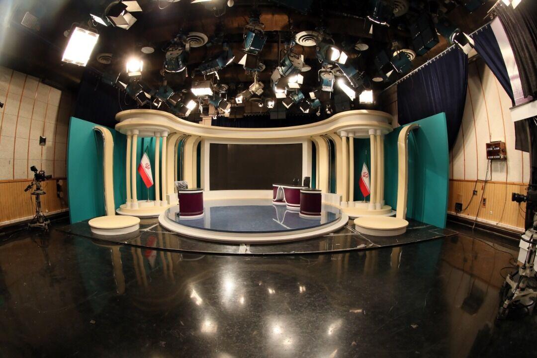 تبلیغات رادیویی و تلویزیونی نامزدها در روز چهارشنبه ۱۹ خرداد