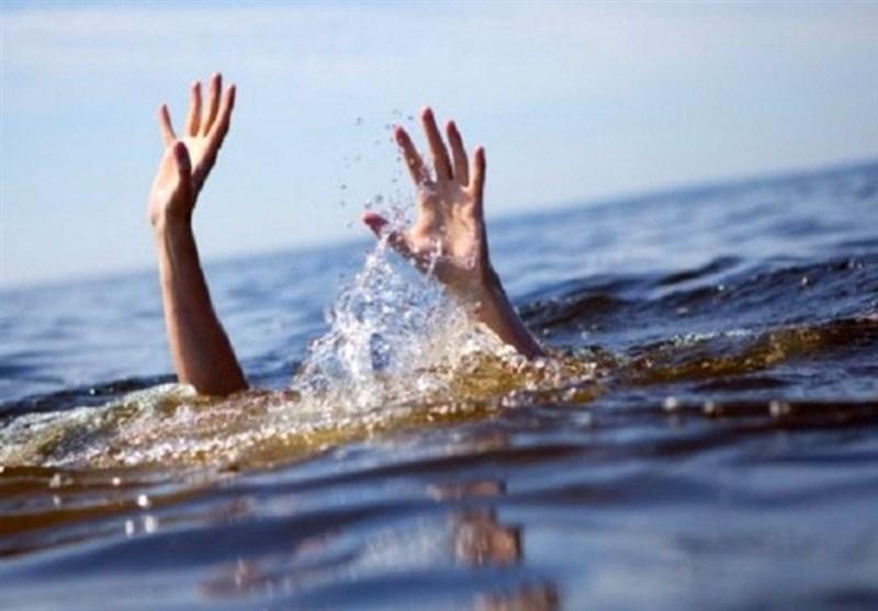 غرق شدن ۳ کودک در استخر در فارس