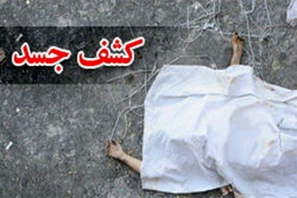 کشف 3 جسد با هویت نامعلوم در فارس