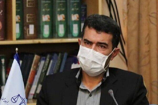 دادستان زاهدان: به زودی، اعدام یک داماد در ملاعام
