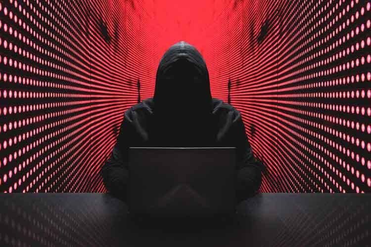 آمریکا باج را از هکرها پس گرفت!