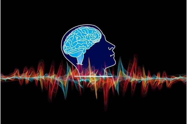 شناسایی یک هشدار مهم درباره بروز آلزایمر