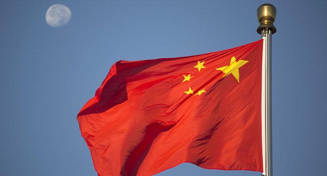 چین قانون ضد تحریم تصویب کرد