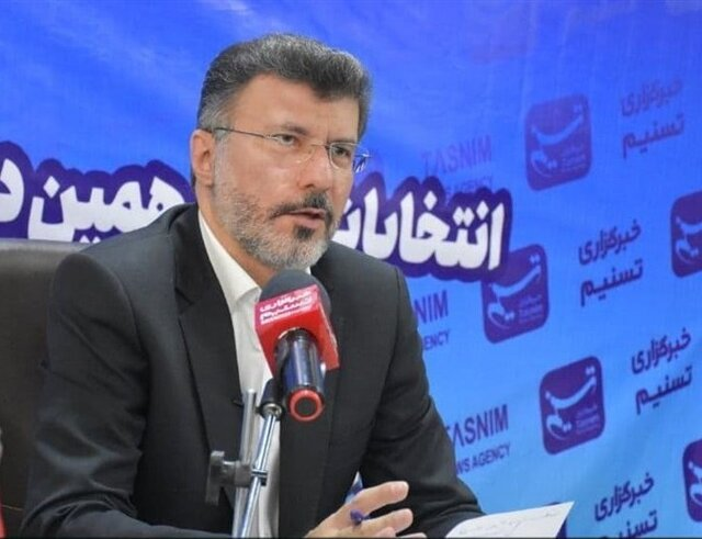 ستاد انتخاباتی رئیسی: آیتالله رئیسی فیلتر را از رفاه و معیشت مردم بر میدارد