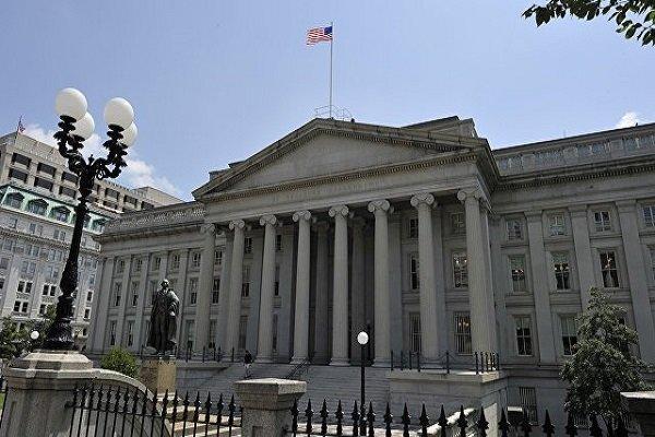 3 مقام سابق و 2 شرکت ایرانی از فهرست تحریم های آمریکا خارج شدند