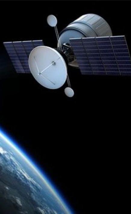 واشنگتن پست: روسیه به ایران سیستم پیشرفته ماهوارهای میدهد