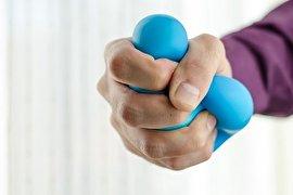 بهترین تمرینات ورزشی برای مدیریت خشم