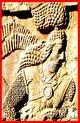 نبرد شاهان؛ ظهور ساسانیان (فیلم)