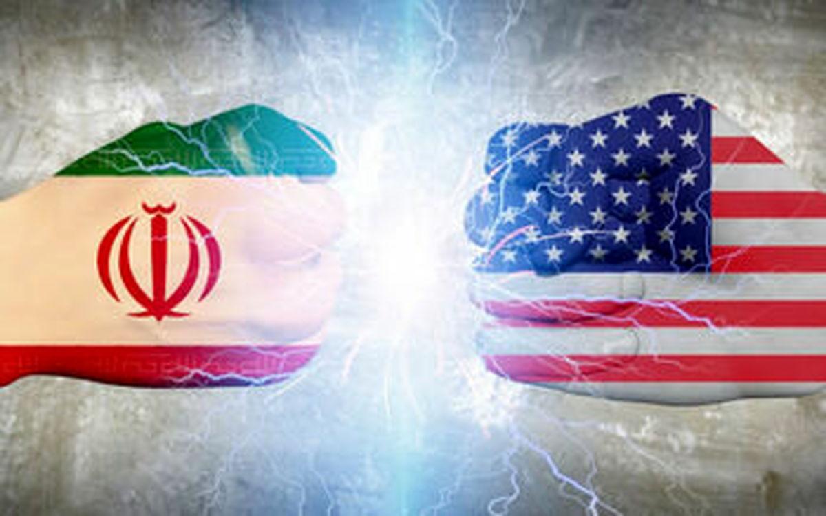 واکنش تهران به خارج کردن اسامی برخی افراد از لیست تحربمهای آمریکا