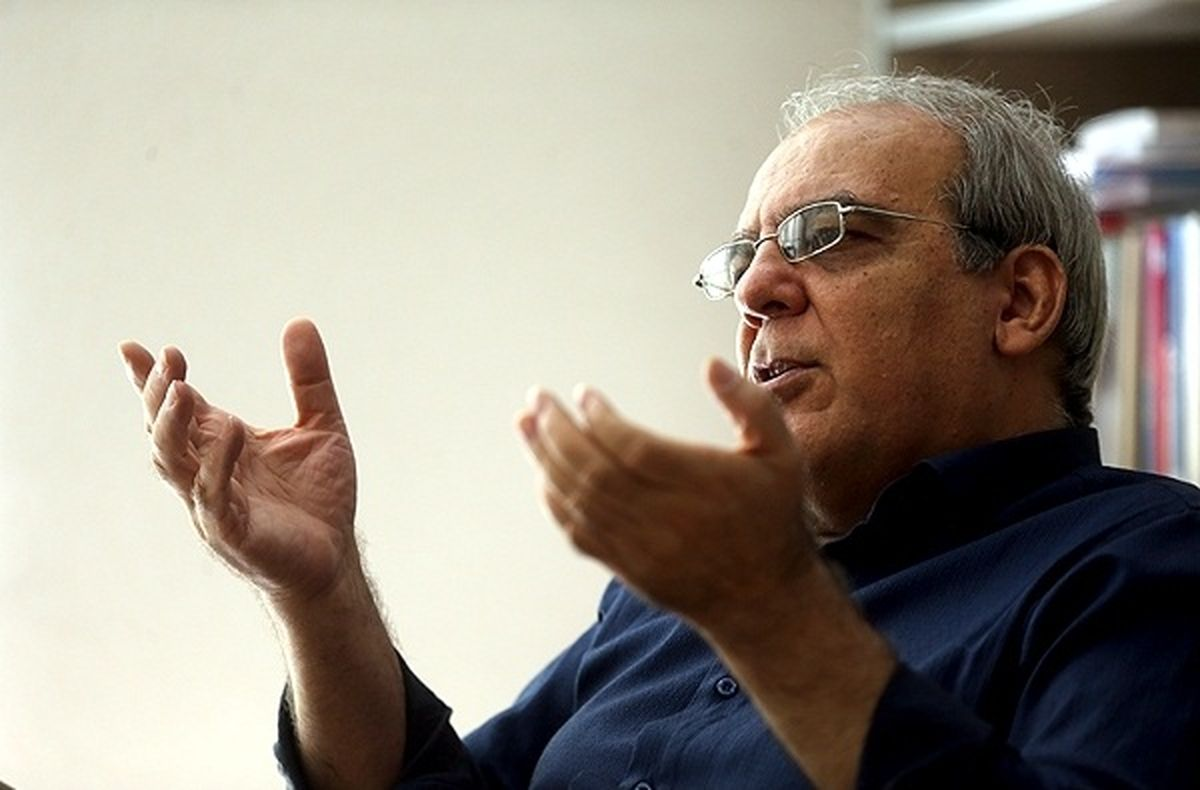 عباس عبدی: دچار نازایی فکری شدهایم