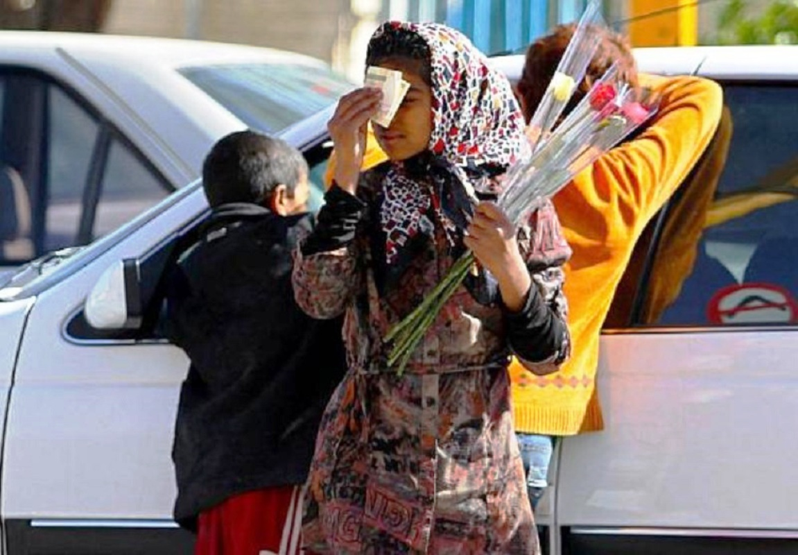 فرماندار تهران: پیگیری طرح ساماندهی کودکان کار؛ پس از انتخابات