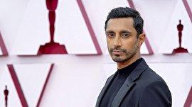 اعتراض بازیگر نامزد اسکار به نحوه نمایش مسلمانان در آثار هالیوودی