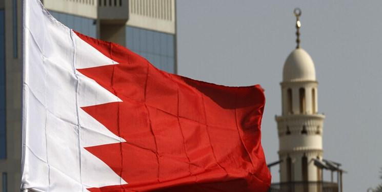 هشدار قطر درباره احتمال استفاده اسرائیل از سلاح هستهای