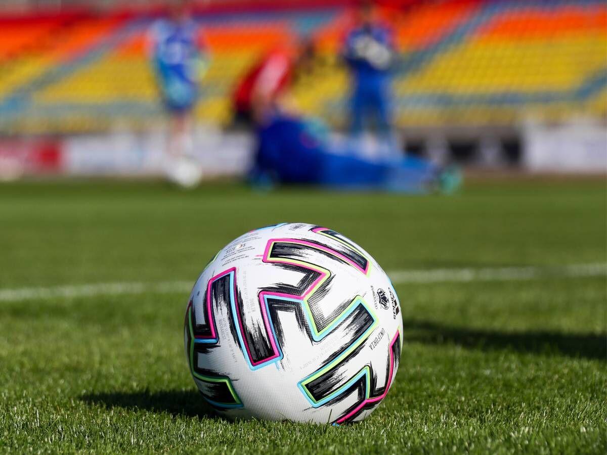 کوپا آمریکا؛ ابتلای ۱۲عضو تیم ونزوئلا به کرونا درآستانه بازی افتتاحیه